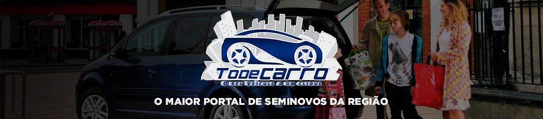 Tô de Carro