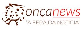 Oncanews.tv.br
