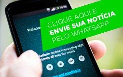 Envie por Whatsapp