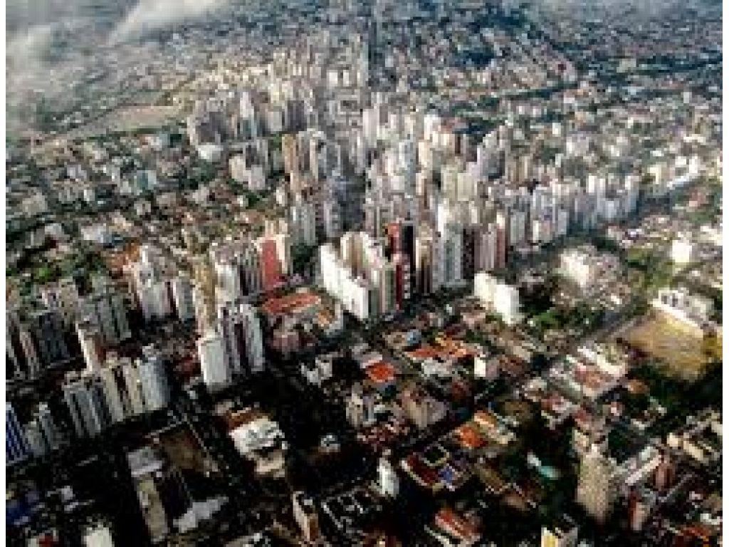 CASCAVEL NO DIA 14 COMPLETA 67 ANOS COMO 23ª MELHOR CIDADE PARA FAZER NEGÓCIOS DO BRASIL