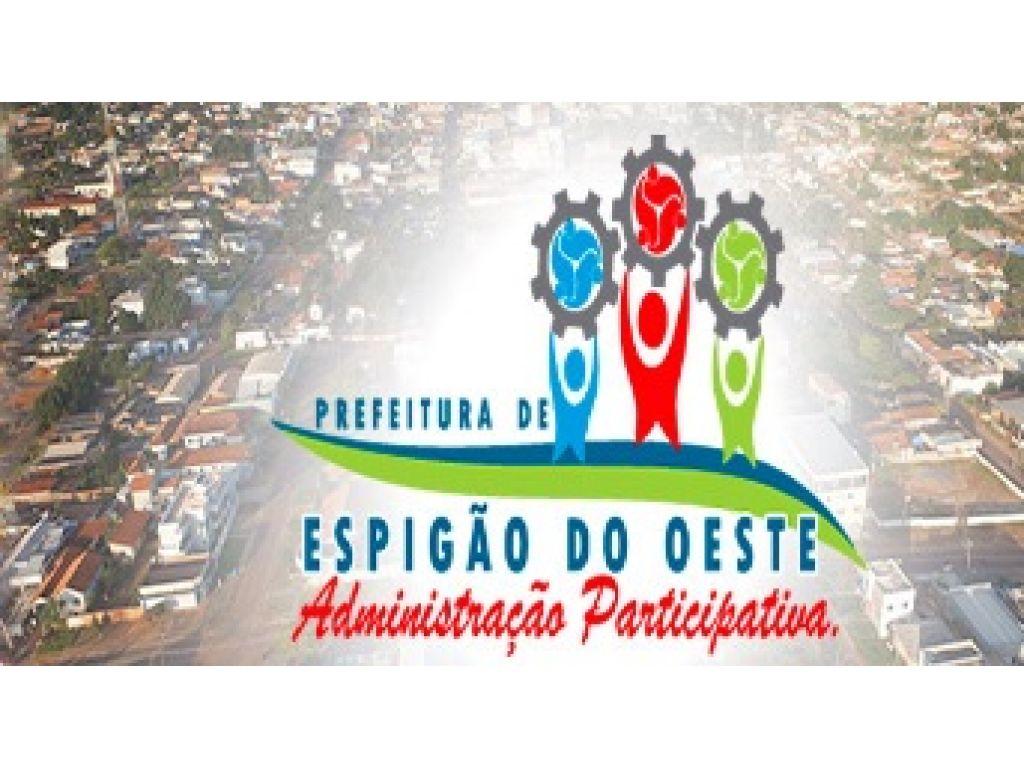 URGENTE!!!! ESPIGÃO D'OESTE!! Valdinei Francisco denúncia o escândalo da construção da nova prefeitura do municipio de Espigão D'oeste RO