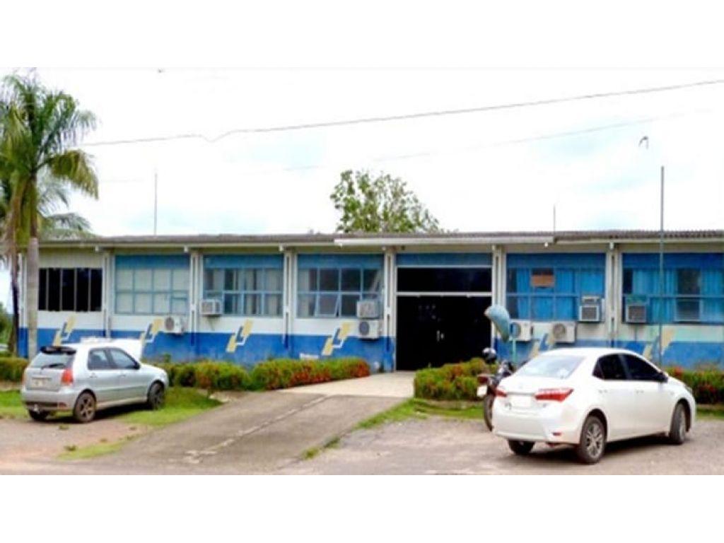 TREM DA ALEGRIA: Prefeito de Nova Brasilândia consegue aprovação de mais 50 portarias junto a Câmara Municipal