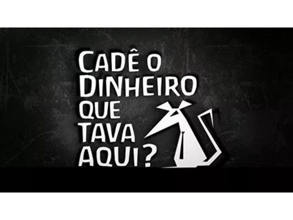 CÂMARA DE NOVA BRASILÂNDIA TRABALHA PARA REELEGER PREFEITO HÉLIO MENDES