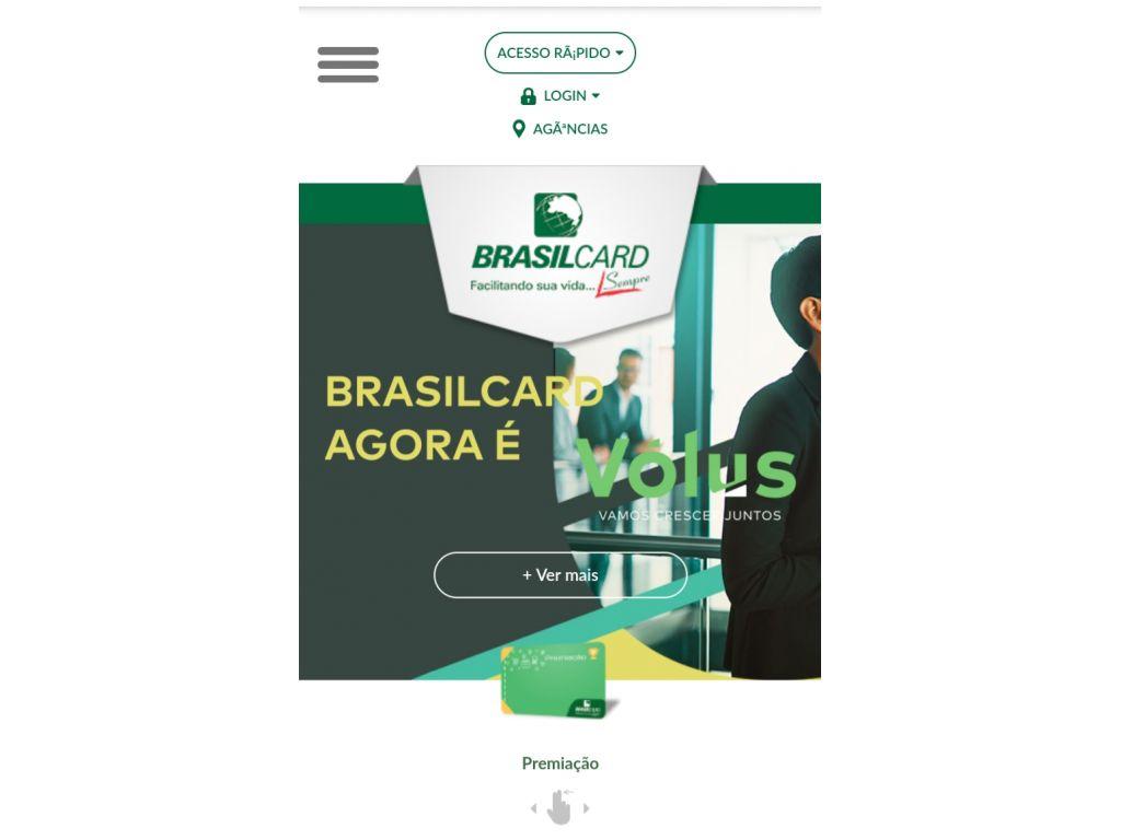 PREFEITO DE NOVA BRASILÂNDIA D'OESTE CONTRATA BENS E SERVIÇOS DE FORMA ILEGAL E CAUSA PREJUÍZO AOS COFRES PÚBLICOS.