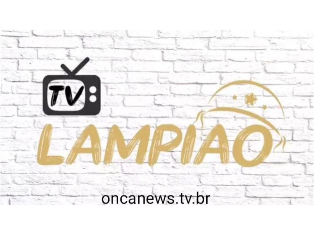 BOMBA: Menos de dez meses um racha entre o vice governador ze Jodan e um integrante e coordenador da campanha do PSL pró Bolsonaro Celson Santos