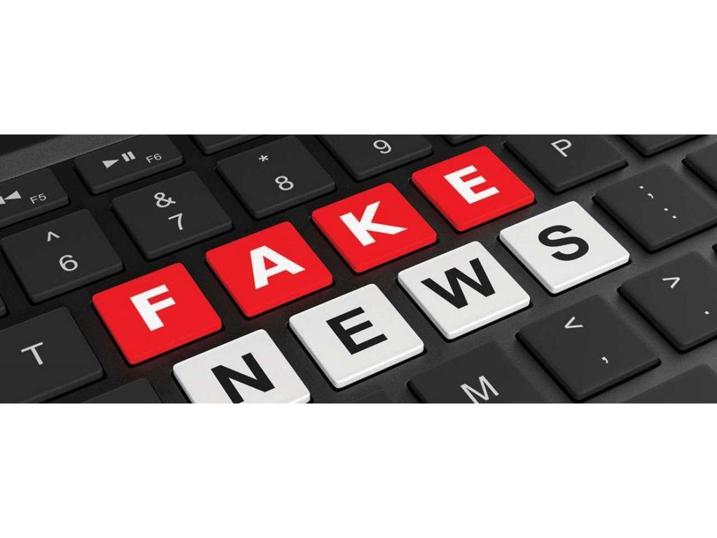 Sites de Rolim de Moura publica faknews do vereador Renato Cesar Morari