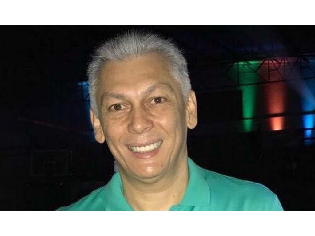 Cacoal - Vamos relembrar alguns ex- políticos condenado Daniel Neuri esposo da atual prefeita do município Glaucione Rodrigues