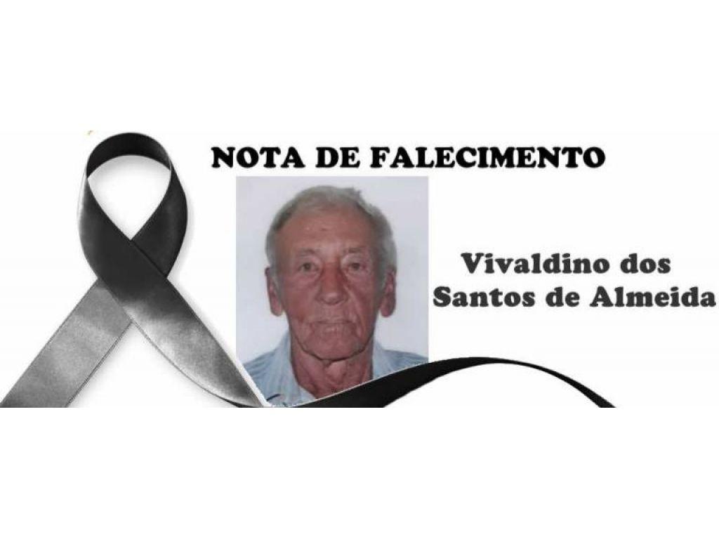 LUTO: A família Virgulino junto com o site oncanews.tv.br vem com tristeza publicar que um membro da família falecer neste Domingo