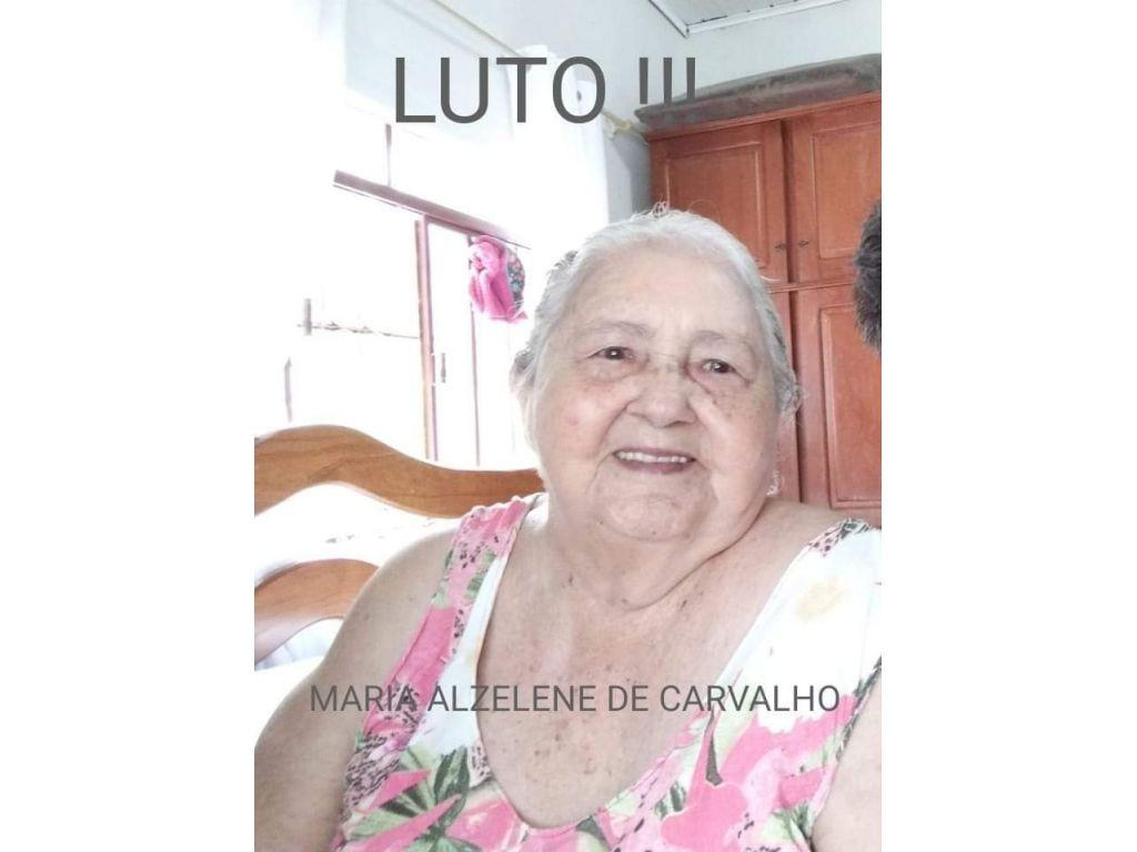 LUTO: A família do vereador Jabá de Cacoal Rondônia