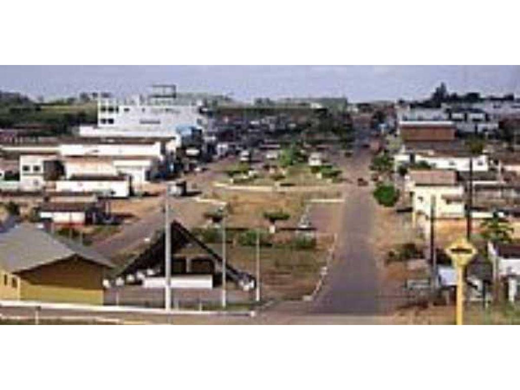 Nova Brasilândia Oeste Indignação dos servidores da área da saúde do município