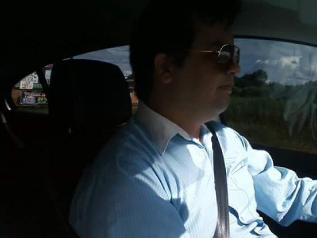 SOU PRÉ-CANDIDATO A PUXAR AS CAPIVARAS DOS CANDIDATO SAFADOS