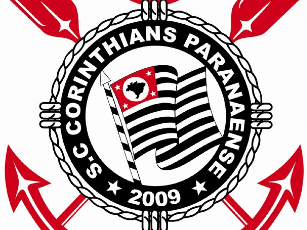SUFOCO: Corinthians precisa de ''ajuda'' do São Paulo para avançar