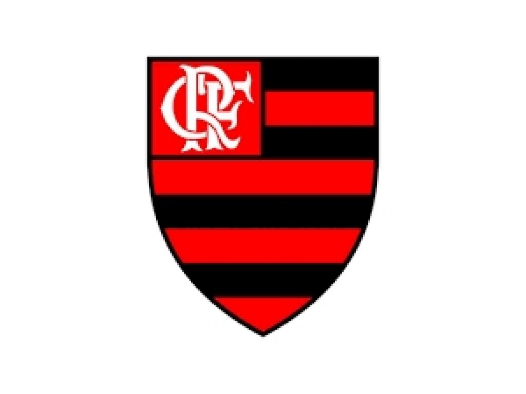 Flamengo sofre sua maior derrota na história da Libertadores