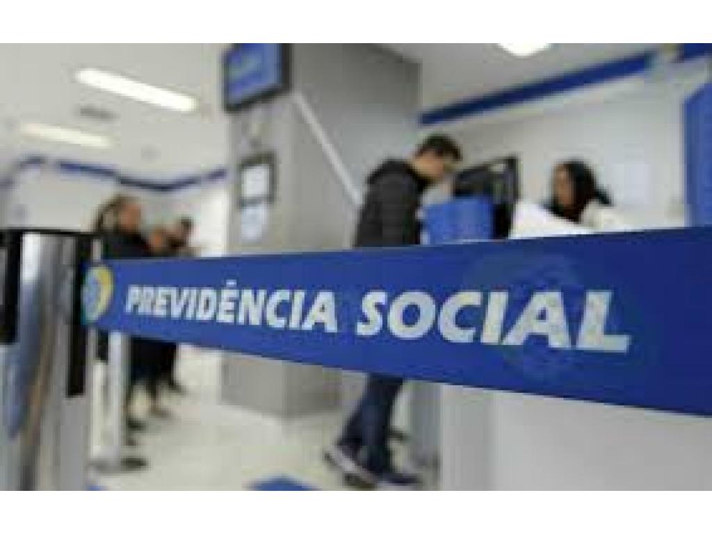 Ótima notícia: Proposta confirmada! Abono extra de R$ 2.000 LIBERADO aos brasileiros no INSS