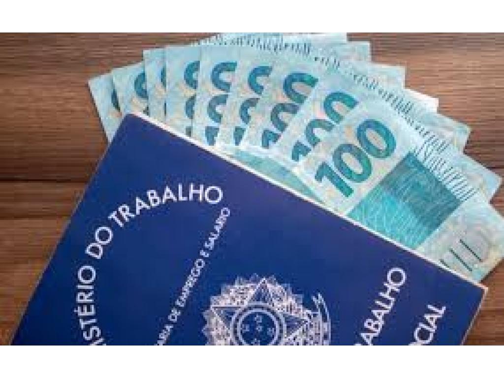 ATENCÃO:  Prorrogação das parcelas do seguro-desemprego deve ser divulgada