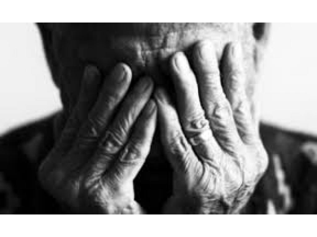 VIOLÊNCIA: Número de denúncias sobre violência contra idosos aumenta 87% no Paraná durante a pandemia
