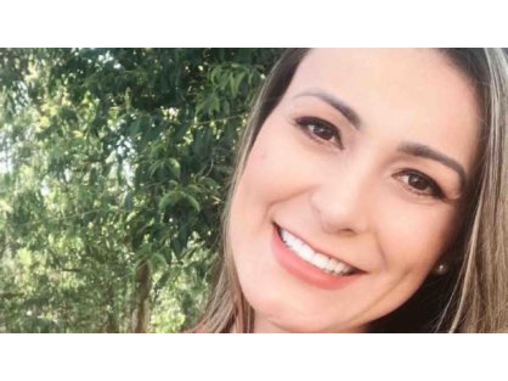 POLÊMICA: Andressa Urach poderá estar no BBB 21 após deixar igreja Universal; entenda