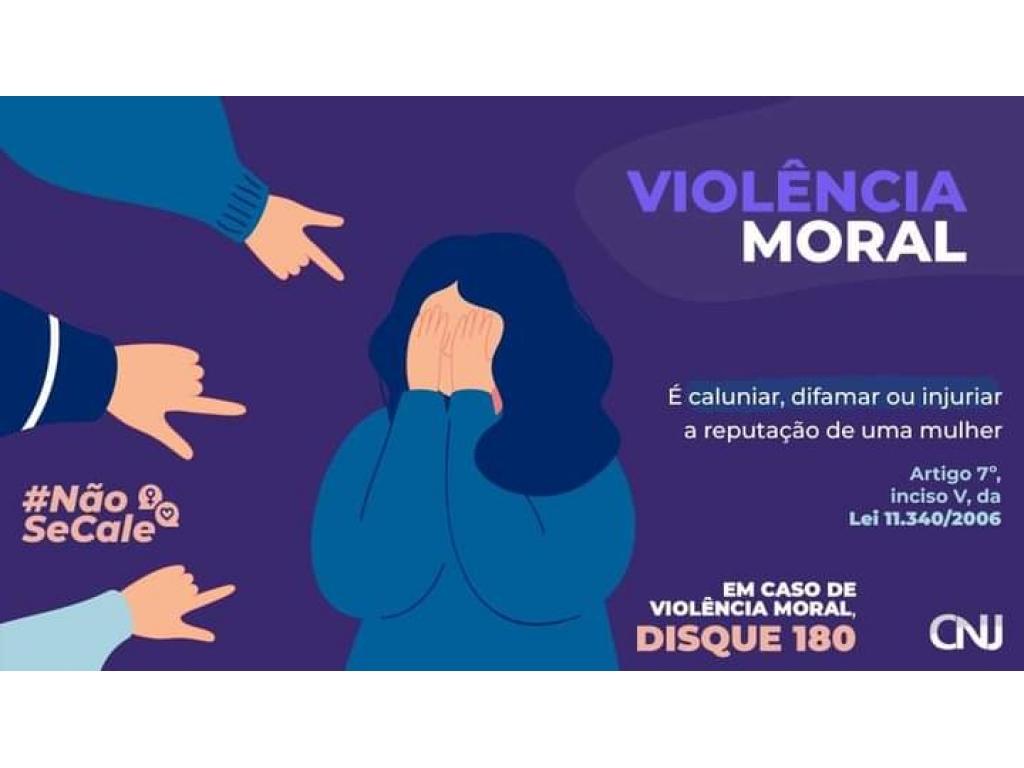 ATENCAO: Nota de esclarecimento do candidato Uender Nogueira!