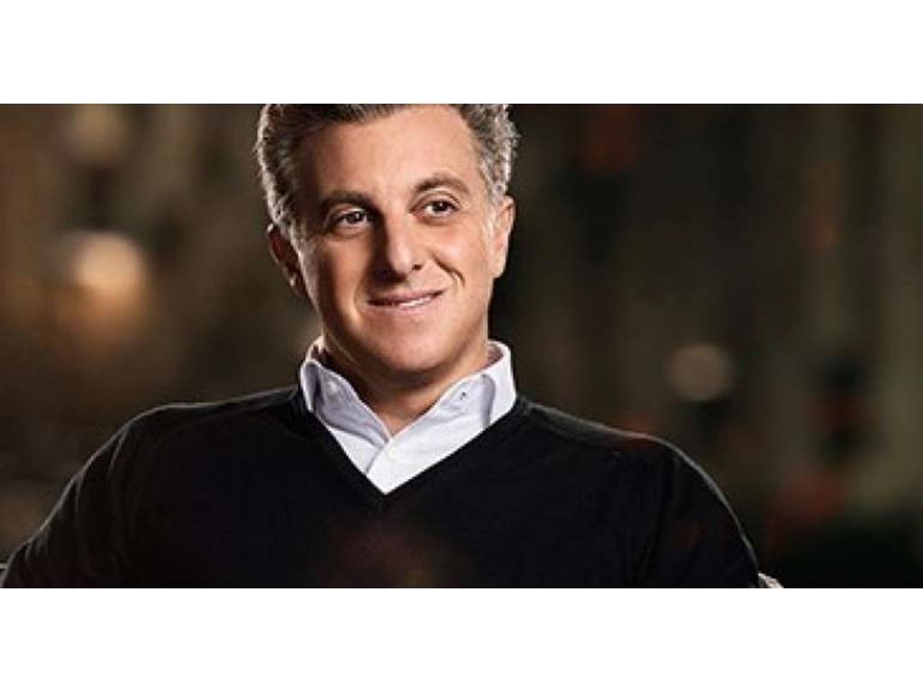 Luciano Huck diz estar pronto para ser presidente 2022, você votaria nele?