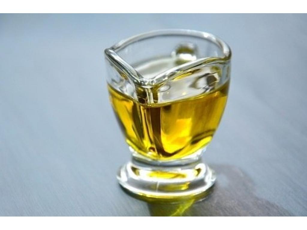 GOLPE NA PRAÇA: Ministério da Agricultura proíbe venda de 9 marcas de azeite de oliva