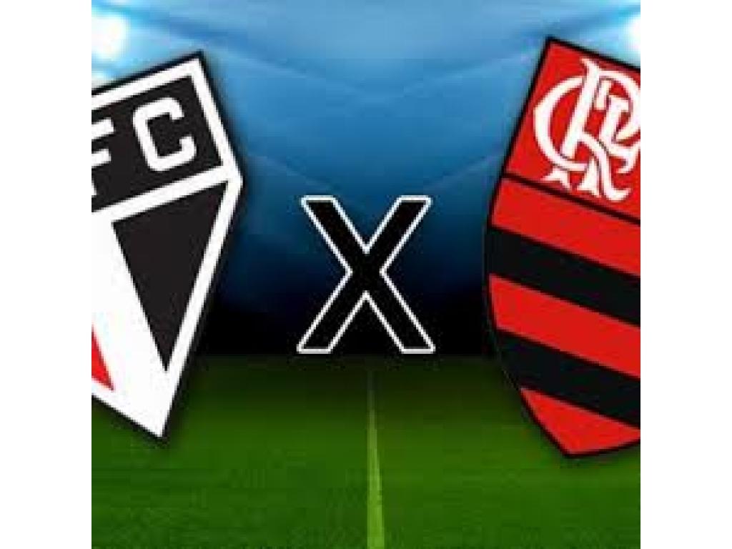 VIROU FREGUÊS: São Paulo faz trinca contra o Flamengo em novembro e vai à semi da Copa do Brasil;