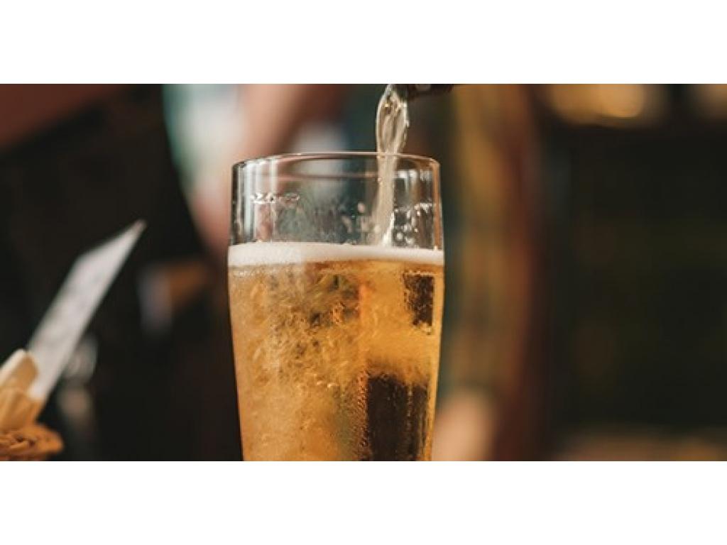 O QUE VOCÊ ACHOU? Falta de cerveja nos supermercados brasileiros bate recorde