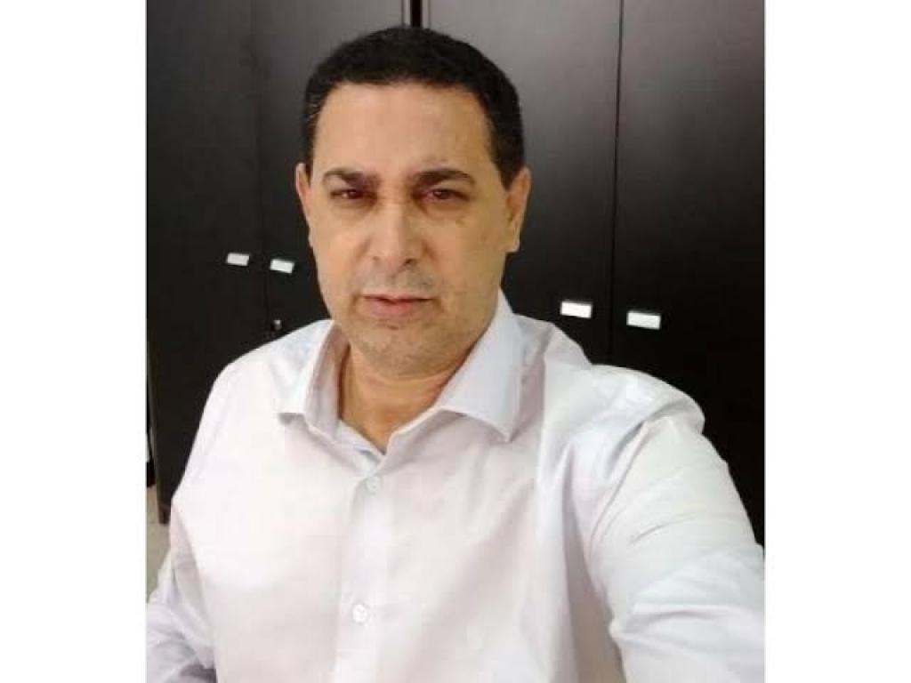 URGENTE: Rolim de Moura continua um descaso na saúde pública pela a atual administração do prefeito Aldo Júlio