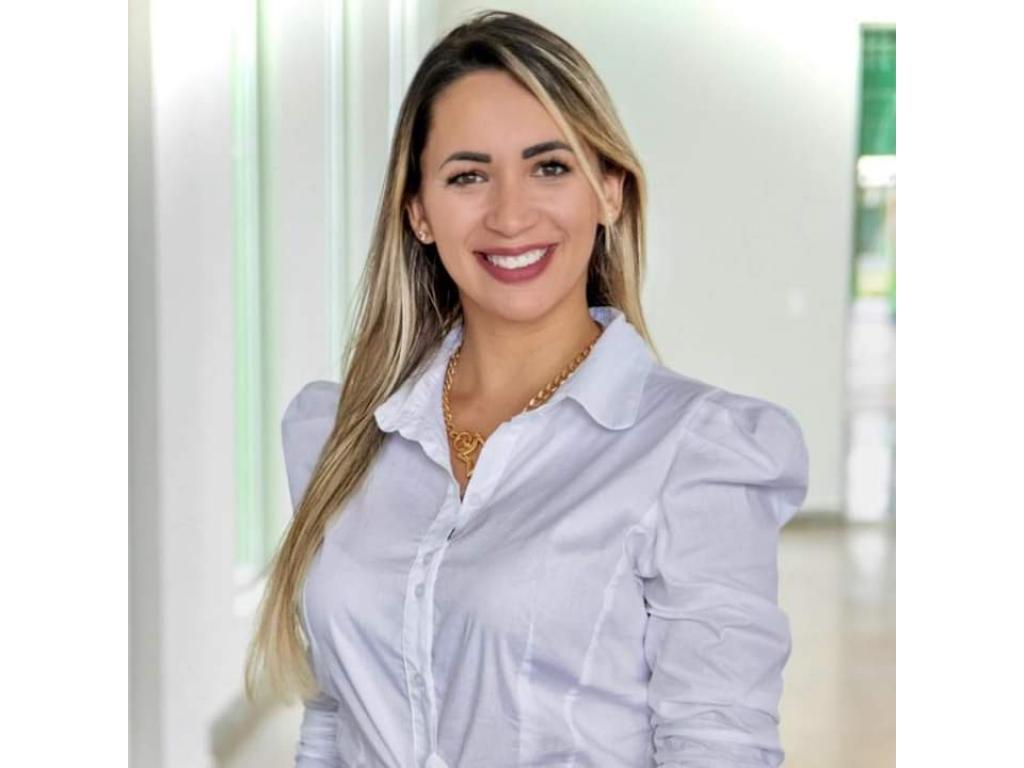 BOMBA: O cérebro, vice prefeito de Cacoal Cássio Góis causa brigas e improdutividade de servidores.